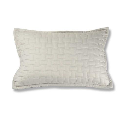 Bloom Breakfast Cushion