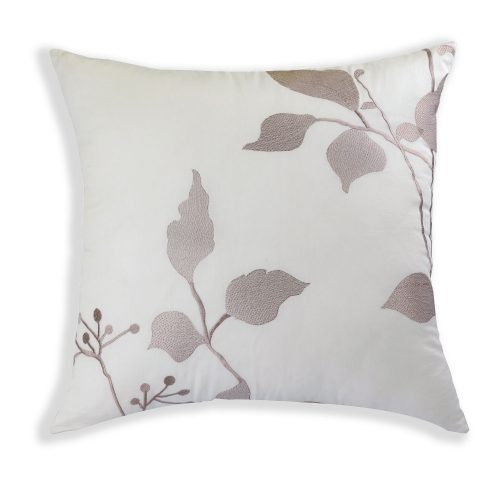Camille Square Cushion
