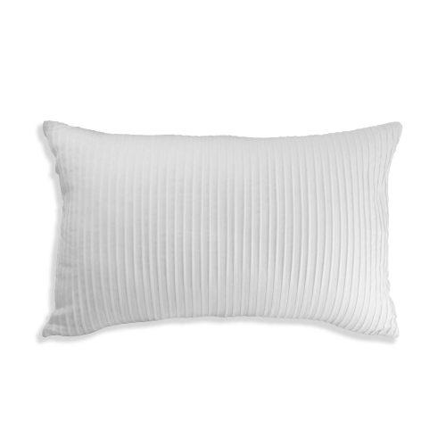 Campbell Breakfast Cushion