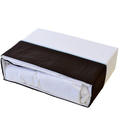 Diana Sheet Set