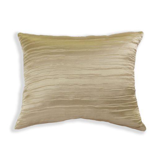 Florence Breakfast Cushion