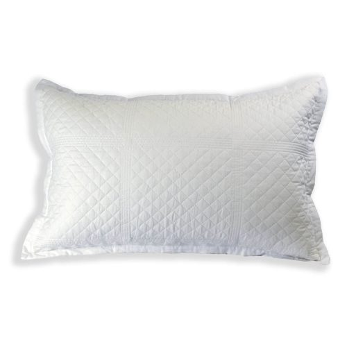 Hampton Breakfast Cushion