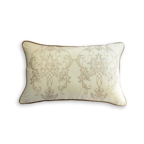 Madeline Breakfast Cushion