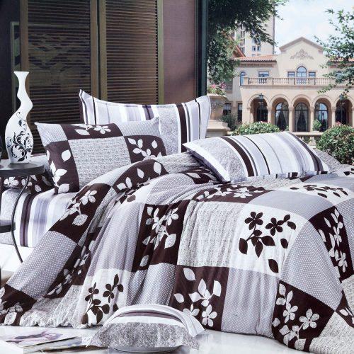 Orient Duvet Cover Set