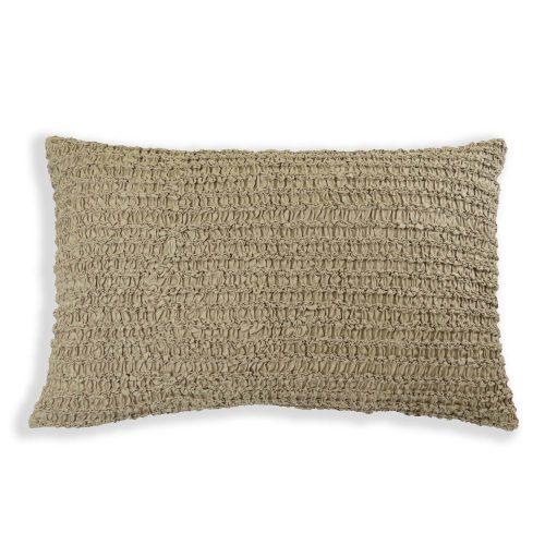 Park Avenue Breakfast Cushion
