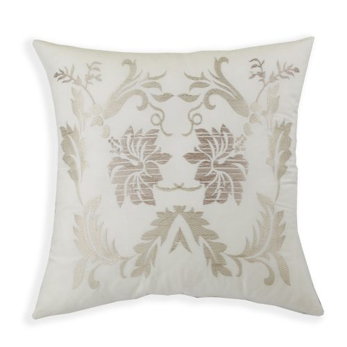 Park Avenue Square Cushion
