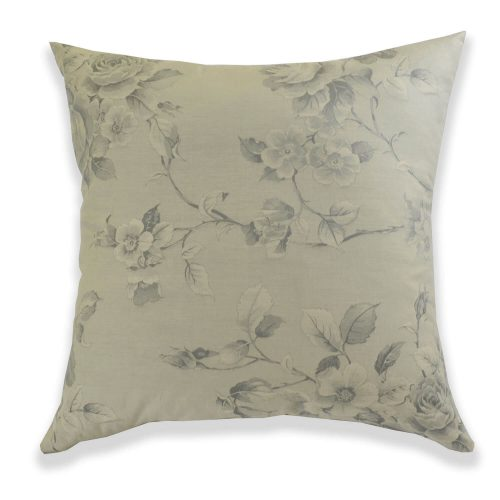 Tess Square Cushion