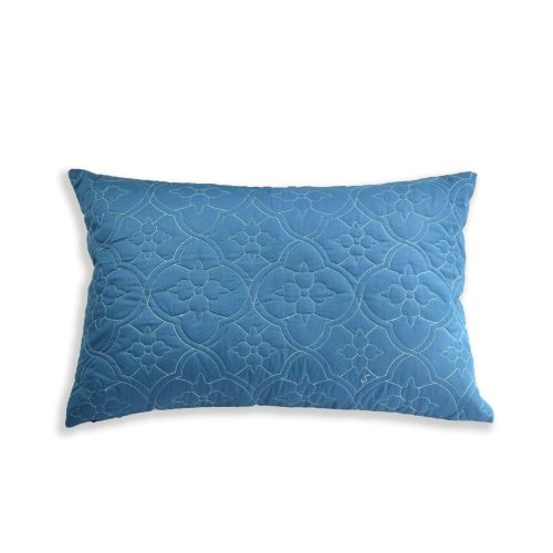 Wedgewood Breakfast Cushion
